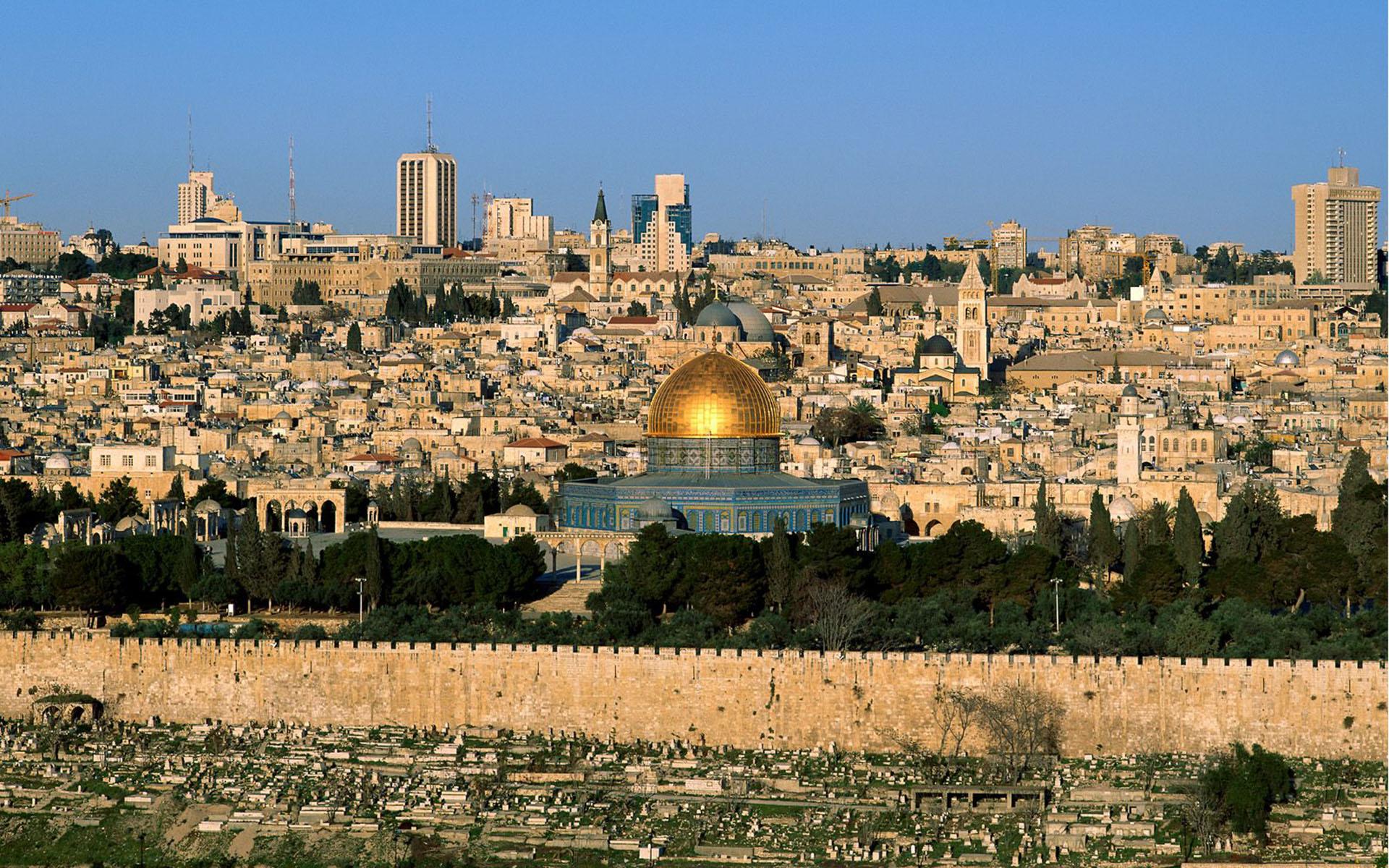 ... Jerusalem,+Israel