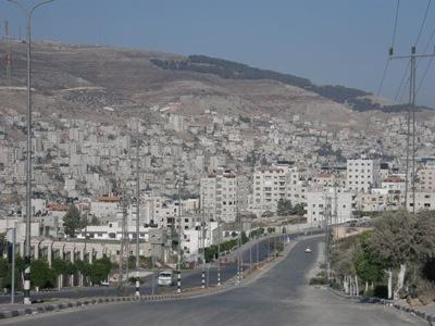 Nablus 2