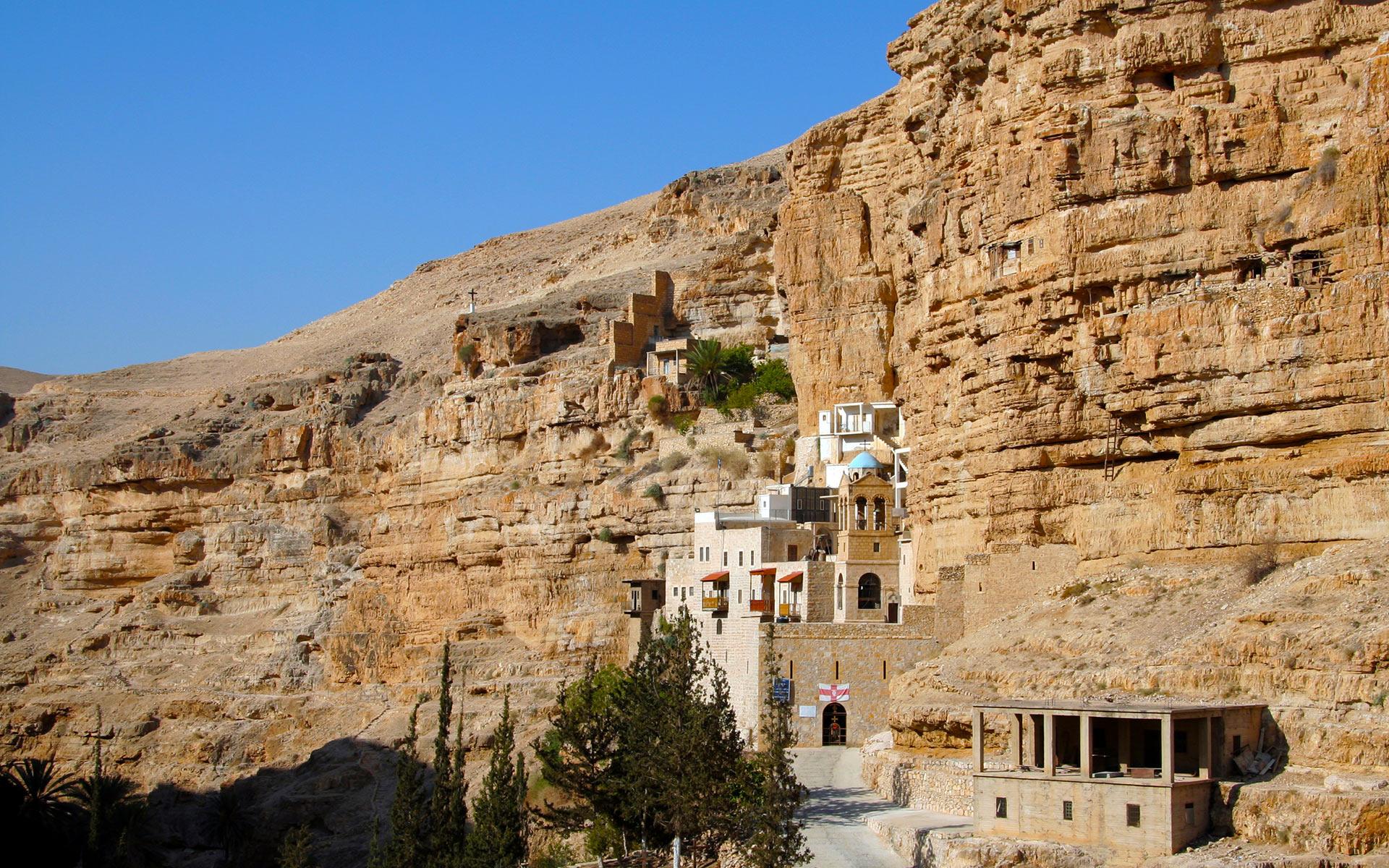 More about jerichoalternativetours jerusalem for Jericho house