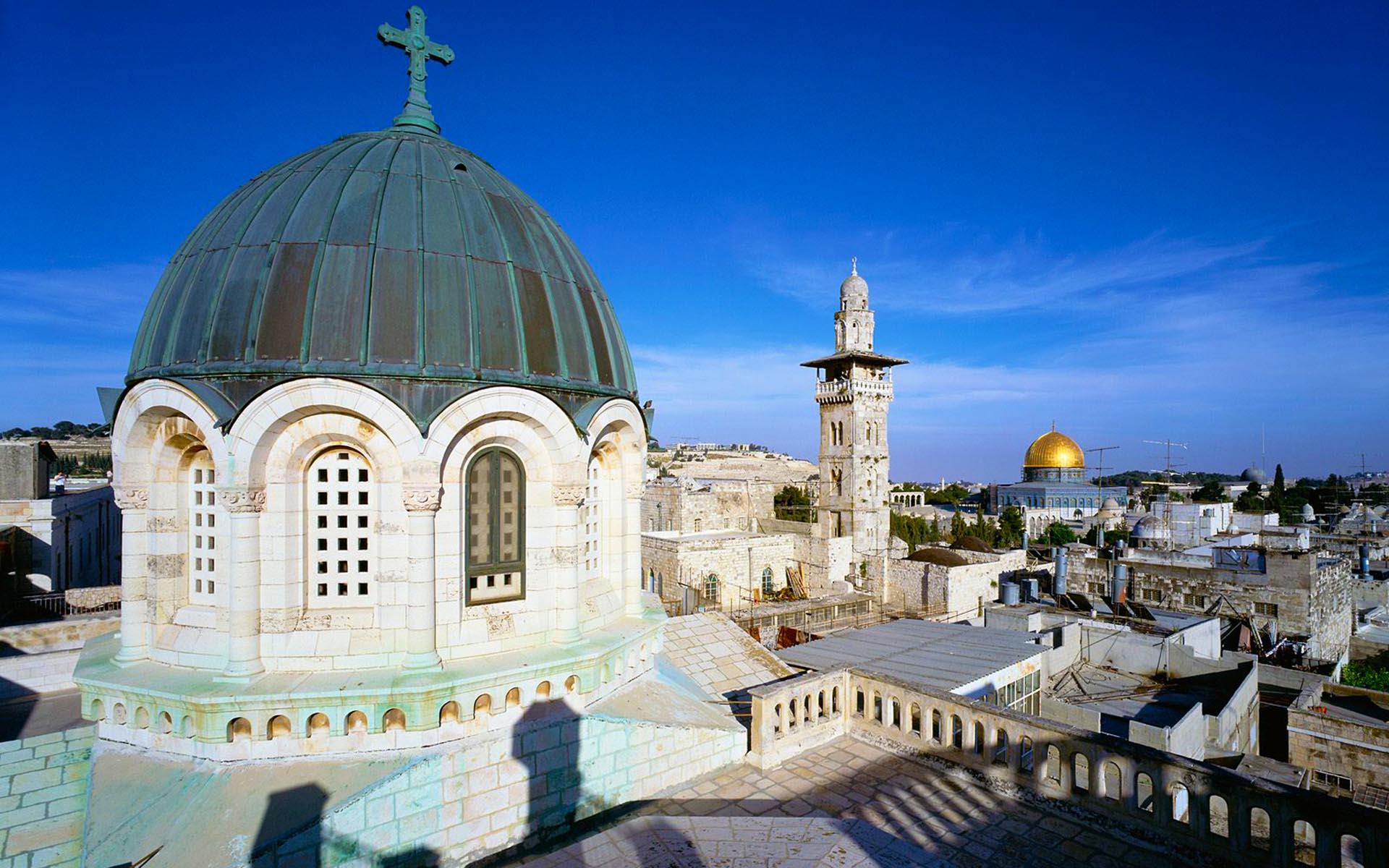 old_city_jerusalem-normal